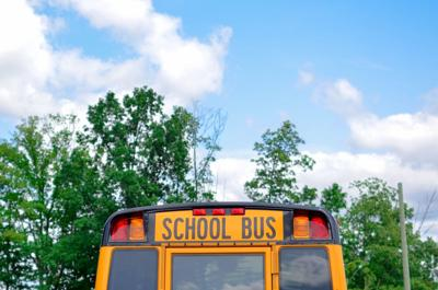 unsplash stock photo school bus.jpg