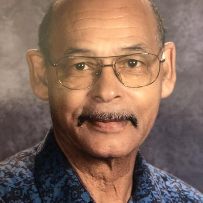 Leonard Dillon prepares to lead Mansfield NAACP chapter