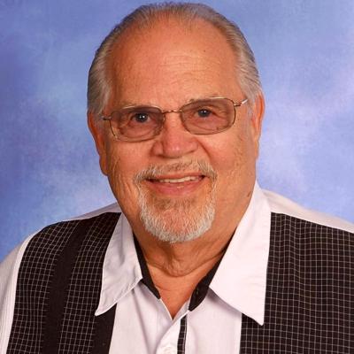 Jim Morehead