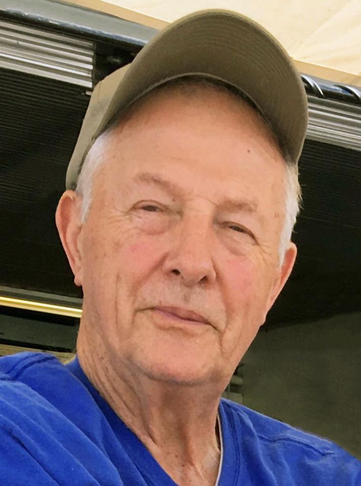 Edward C. McQuillen