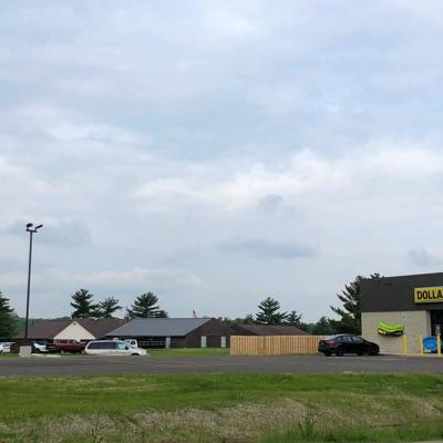 Dollar General building in Madison Township sells for $1.2 million