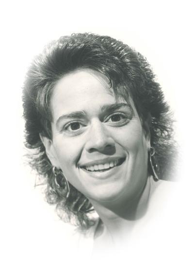 Gina M. (Jackson) Hannum