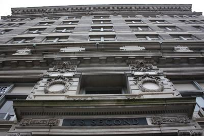 Downtown success feeds economic development