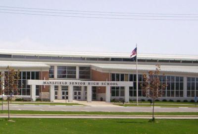 Mansfield City Schools seeks public input in community forums
