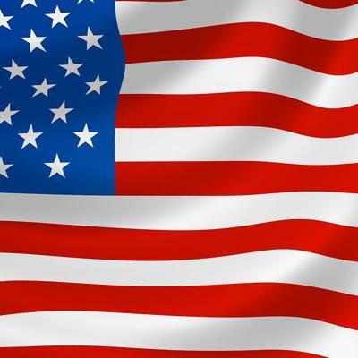 Richland County Veterans Council flag raising to honor Donald Eugene Gies Sr.