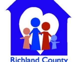 """Richland County Children Services celebrates """"Social Workers are Essential"""" theme"""
