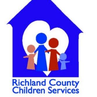 "Richland County Children Services celebrates ""Social Workers are Essential"" theme"