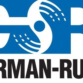 Gorman-Rupp Company reports first-quarter financial numbers