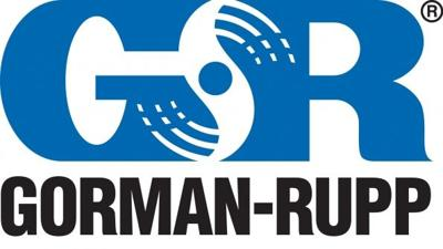 Gorman-Rupp continues to operate as an essential business in Ohio