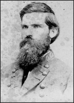 Daniel Harris Reynolds