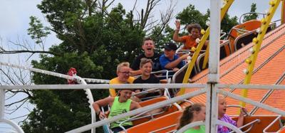 2021 Crawford County Fair kicks off on Monday, July 19