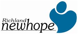 Richland Newhope logo