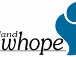 Newhope seeking award nominations