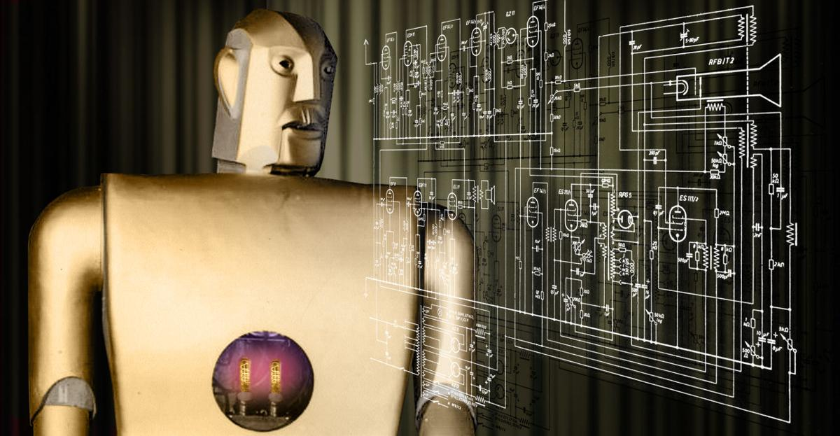 NS_robots_COV.jpg