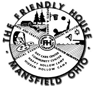COVID-19: Friendly House announces summer activity plans