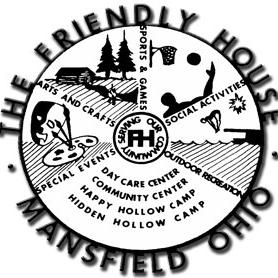 Friendly House preschool program to re-open on June 8