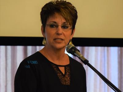 Carmichael: Ontario readies for the new school year