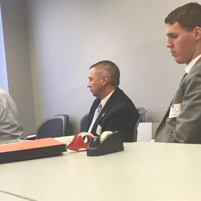 ODE hearing with MCS treasurer concludes; final decision yet to come