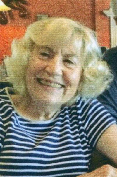 Carolyn P. Knapp