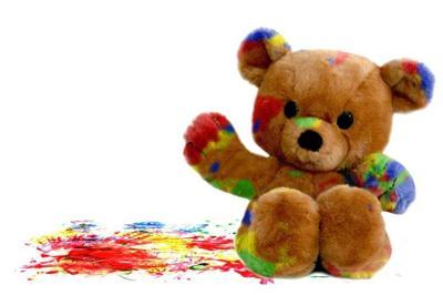 696059fe234 Final Teddy Bear Concert of the season is March 31 in Mansfield ...