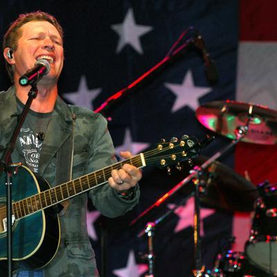Craig Morgan concert to highlight 168th Ashland County Fair entertainment