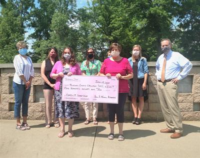Shelby Women's Fund