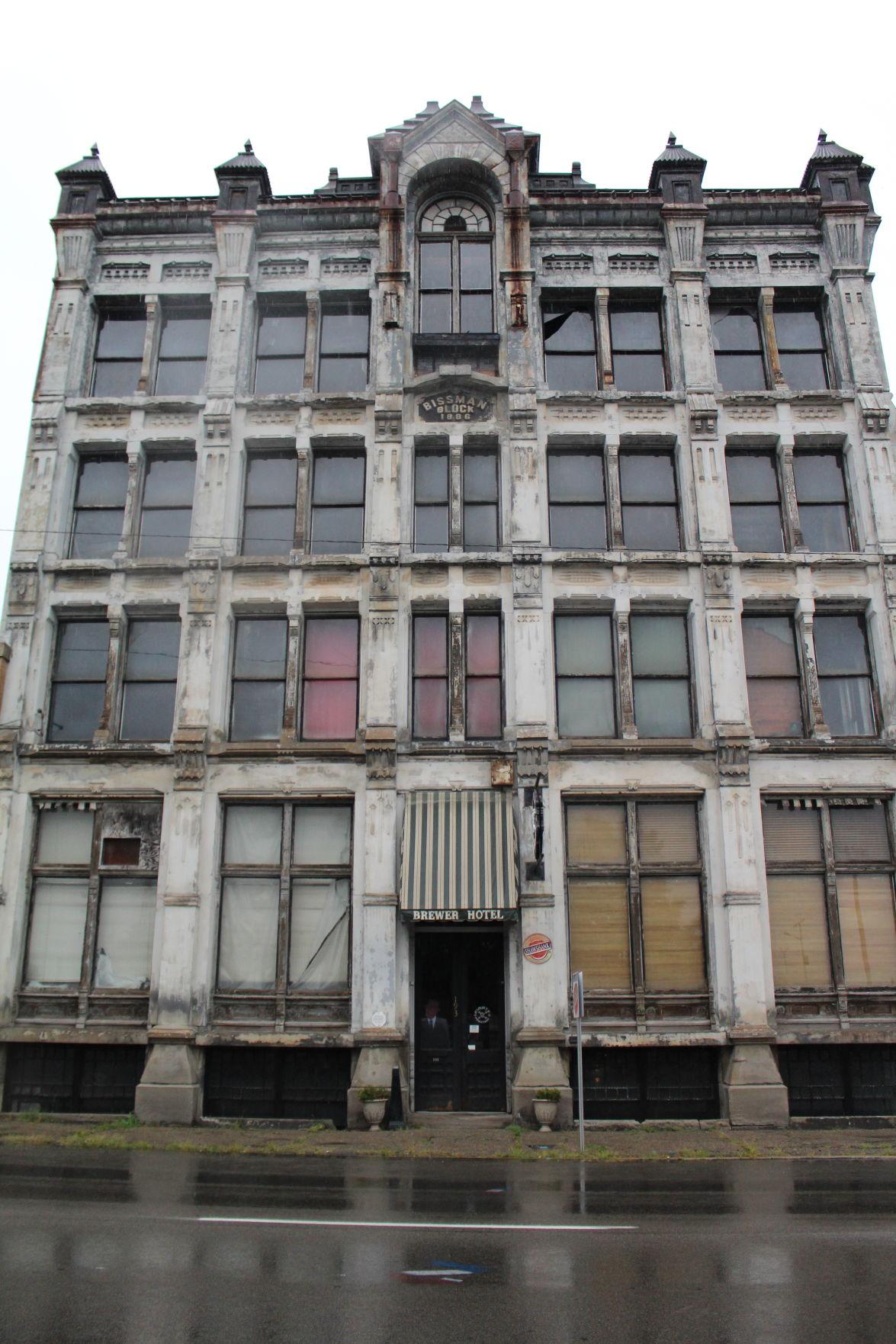 Bissman Building (3).JPG