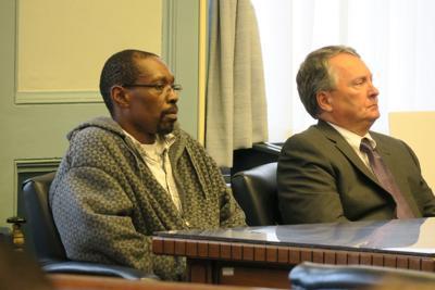 Ashland man gets prison sentence for aggravated vehicular homicide