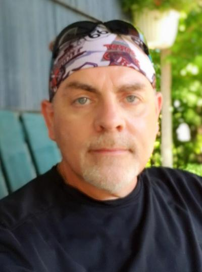 Dion L. Bowersock