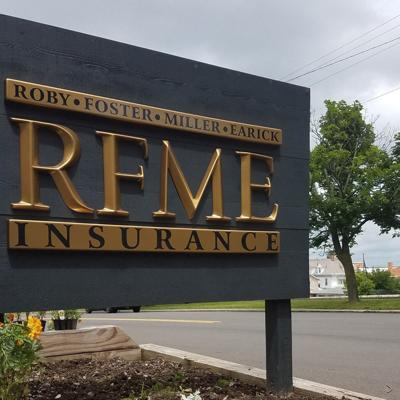 RFME Insurance announces merger with Botkin Insurance advisors