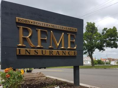 RFME acquires Integrity Insurance Solutions