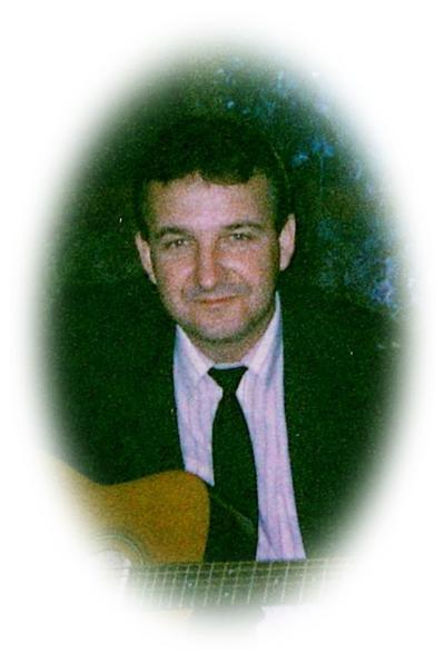 Bobby Dale Hayes Jr.