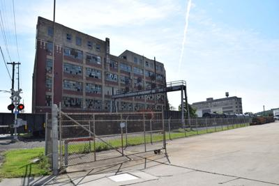 "We've answered: ""What is the status of the Westinghouse property?"" Part II"