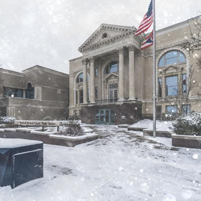 The future is here: Library adapts to virtual scheduling