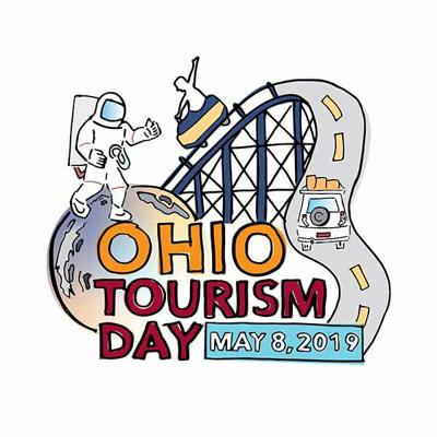 Mansfield-area attractions are must-visits in Ohio.org's new initiative