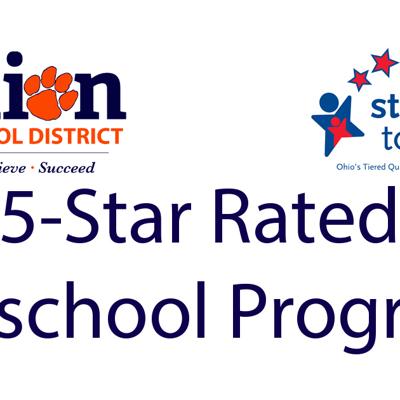 5-Star Galion Preschool registration opens Feb. 1
