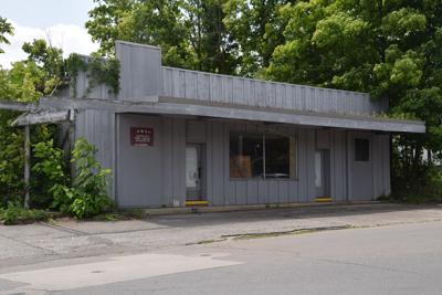 Glessner Avenue Dry Cleaners