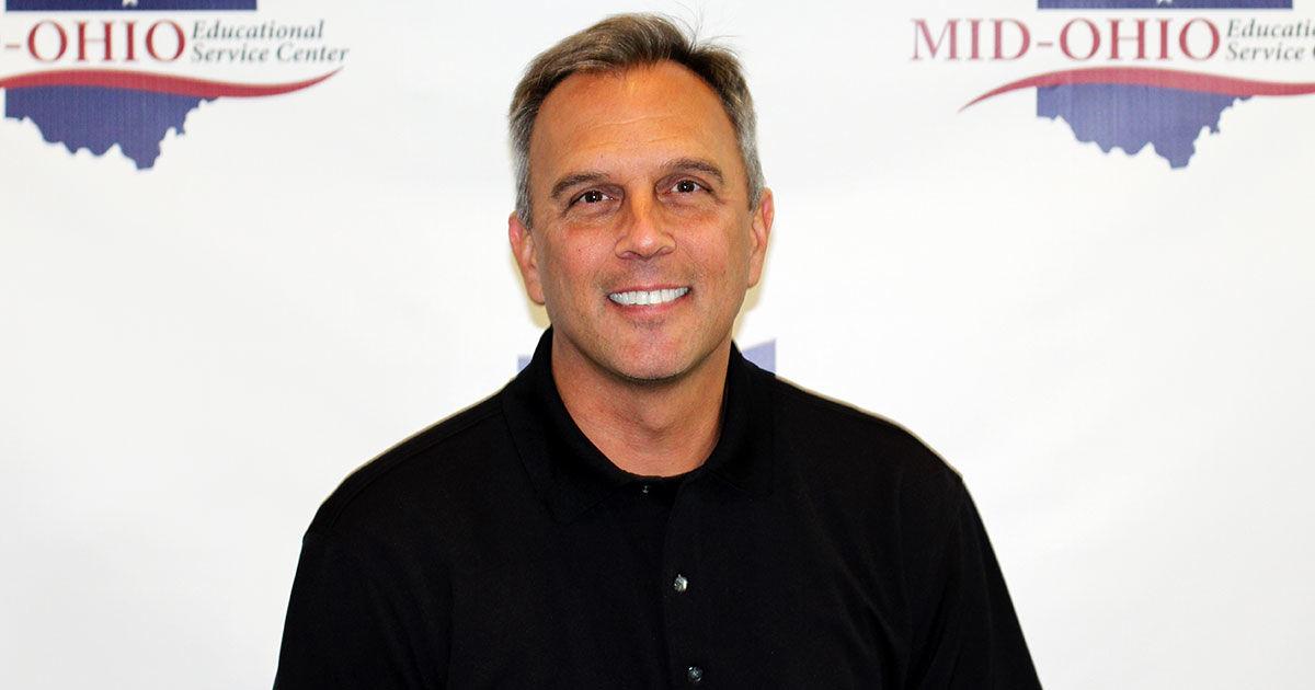 New MOESC Executive Director no stranger to education