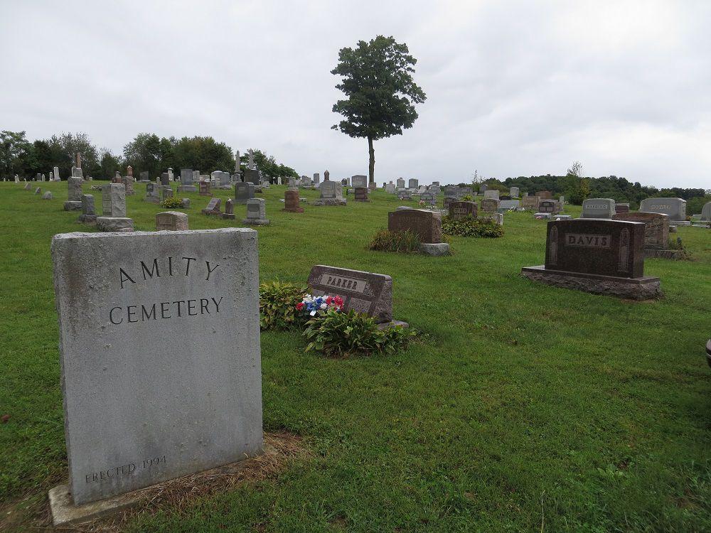 Amity Cemetery.jpg