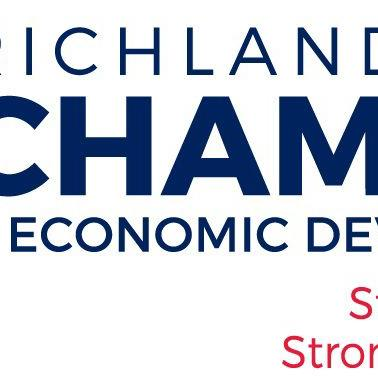 Chamber announces 2020 economic excellence award recipients