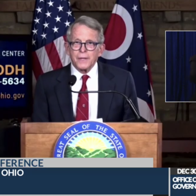 Guidelines changing for Ohio students exposed to COVID-19 in classroom setting