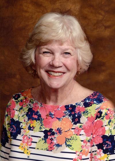 Evelyn Eugenia Haight