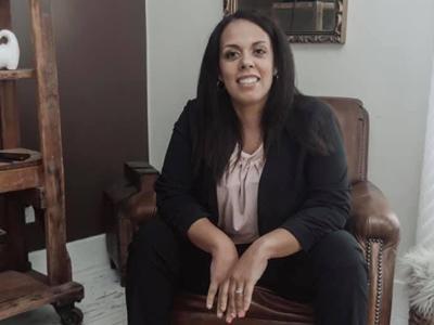 Commentary: Healthcare through the eyes of a Black nurse