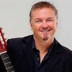 Edwin McCain slated for a July 13 concert at The Woodward Opera House