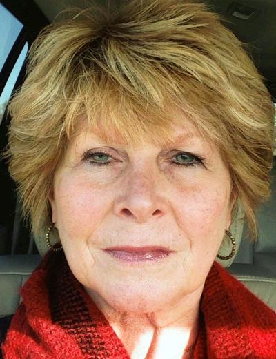 Patti J. Osgar