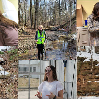Richland Soil & Water Conservation District accepting summer intern applications
