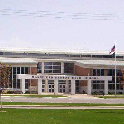 Mansfield City School District announces 2019-2020 dates