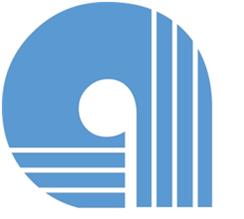 Area Agency on Aging logo