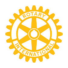Rotary Club of Mansfield announces special virtual events