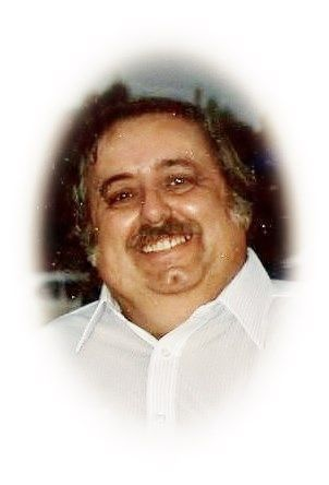 Kenneth gamble obituary poker card game bluff